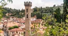 Fiesole