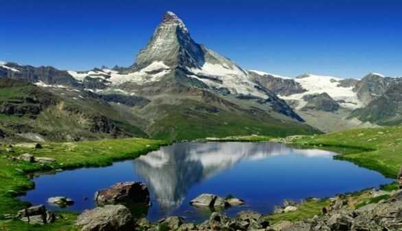 Beste Spielothek in Alpen finden