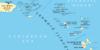 Klima Kleine Antillen / Beste Reisezeit Kleine Antillen