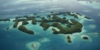 Klima Mikronesien / Beste Reisezeit Mikronesien
