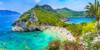 Klima Griechenland / Beste Reisezeit Griechenland