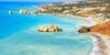 Klima Zypern / Beste Reisezeit Zypern