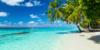 Klima Malediven / Beste Reisezeit Malediven